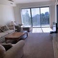 Front Room Long View